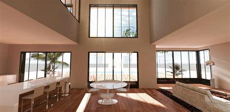 hauteur plafond minimum hauteur plafond maison ventana