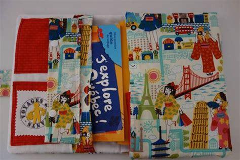 1304205975 enfants journal de voyage mon diy carnet de voyage pour les enfants voyages et