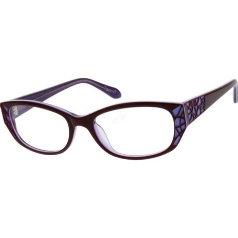 Get Your Fab Glasses From Zenni Optical by 1000 Images About Glasses I Liked On Zenni Optical On