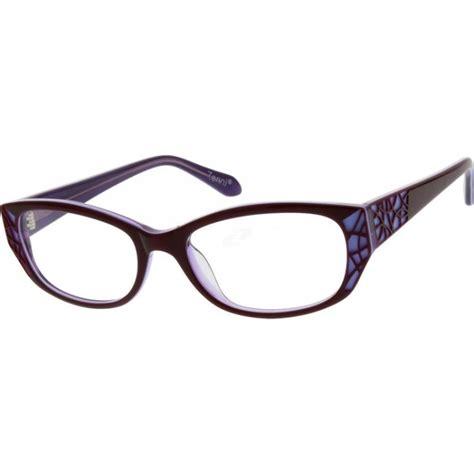 1000 images about glasses i liked on zenni optical on