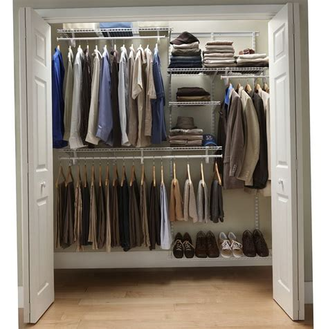 Home Depot Organizers Closet - ikea closet organizers home depot home design ideas