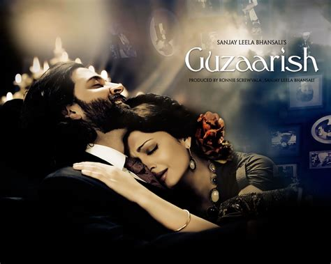 hrithik roshan english film guzaarish movie stills with crew latest tamil movies