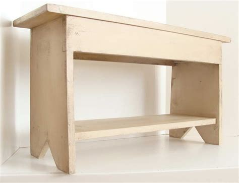 small white bench indoor small entryway bench with white design small