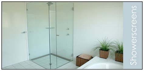 Wardrobes And Shower Screens by Shower Screens Central Coast Kitchens Wardrobes