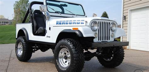 Jeep Shop Renegade Portfolio Categories V3 Jeep Shop