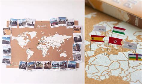 imagenes de regalos originales regalos originales para viajeros el viajero feliz