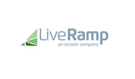 experian marketing services logo liver et experian marketing services en partenariat