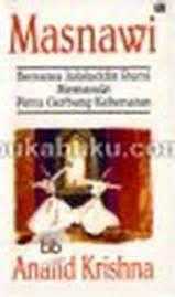 Buku Rohani Bekas Diurapi renungan sufi cendekiawan mementingkan tulisan sufi