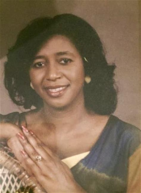 angie bridges obituary jackson ms mississippi press