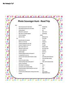 printable road trip games for tweens awesome and fun road trip printables for tweens