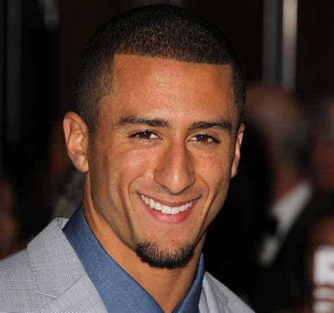 colin kaepernick colin kaepernick in hot water over hgh totes newsworthy