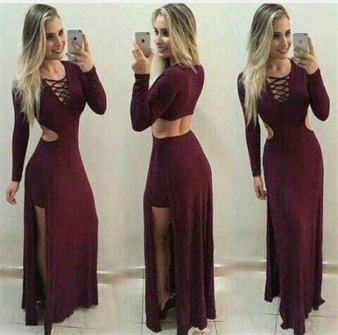 vestidos de fiesta 2017 moda en vestidos de fiesta primavera verano vestidos bragas de fiesta casuales elegantes moda sexi