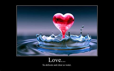 images of love quotes awesome love quotes cool love quotes 2