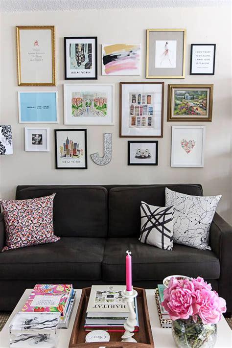 studio apartments decorating small spaces 25 best ideas about studio apartment decorating on