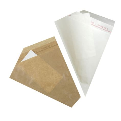 porta piadina portapiadina archivi imballaggi alimentari roberto