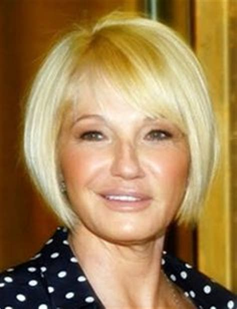 hairstyles for women over 90 years old angel over 50 haircuts for over 50 and short hairstyles