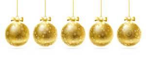 Gold christmas balls vector ai svg eps vector free download