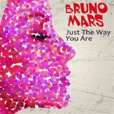 bruno mars just the way you are subtitulado en espa 241 ol second life marketplace jas cd just the way you are