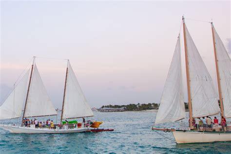 rent a fishing boat key west luxury boat rentals key west fl skipjack schooner 1502