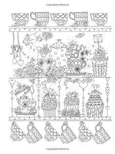 romantic mandala coloring pages romantic country coloring pages google 検索 i love fun