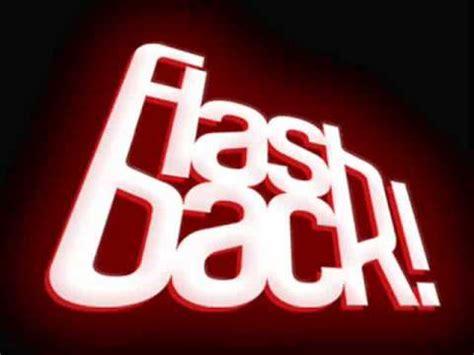 youtube dance music anos 80 90 flash back anos 70 80 90 youtube