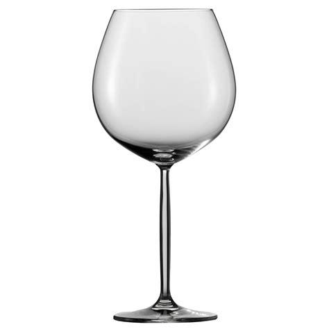 bicchieri a calice wine diffusion catalogo bicchieri e decanter