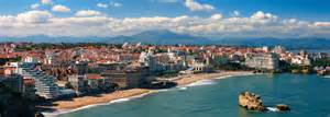 biarritz jean de luz luxury homes