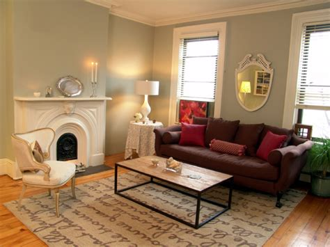 Living Room Makeover Ideas Apt Makeover My Living Room Seeing Design
