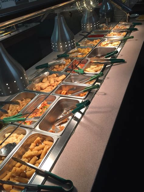 buffet near me yelp grace buffet sayre pa reviews photos yelp