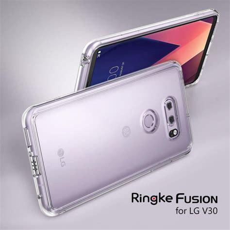 rearth ringke fusion for lg v30 價格 規格及用家意見 香港格價網