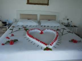 29 beautiful bedroom decoration for 2017 18