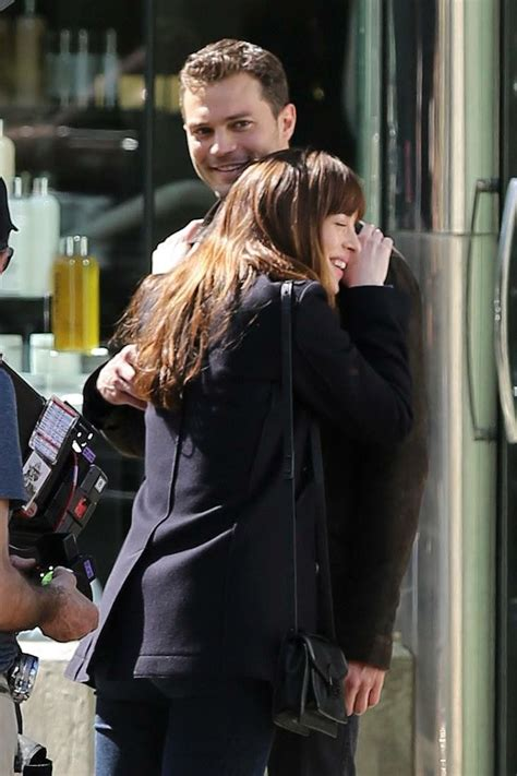 fifty shades darker filming cancelled 17 best images about filming fifty shades darker free on