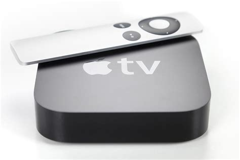 apple tv planning on buying the new apple tv it could cost up to