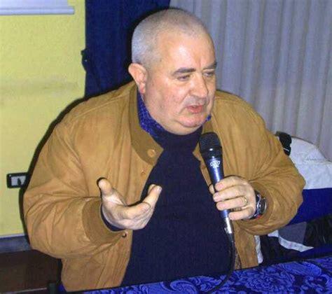 il caso zanfretta ufo caso zanfretta zz7 curiosit 224 news ed informazioni