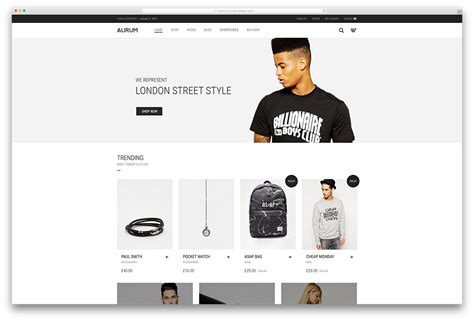 wordpress shop layout 26 responsive wordpress store themes primarily based on