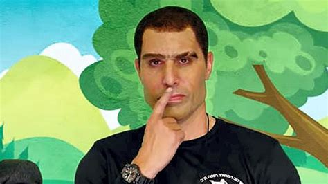sacha baron cohen who is america guns sacha baron cohen s character erran morad could be based