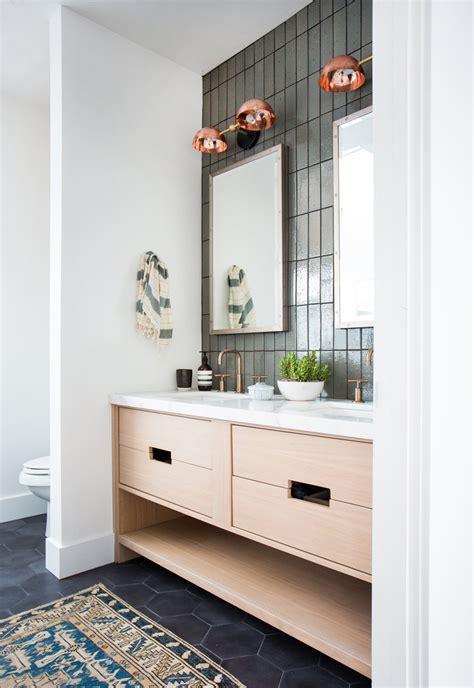 client        amber interiors