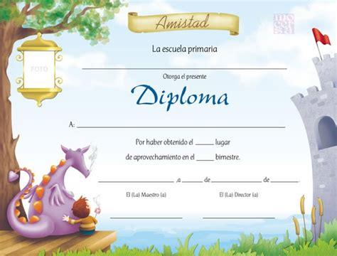 gratis libro e un jardin al norte para leer ahora diplomas para ni 241 os de preescolar imagui