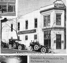 Jeep Dealer Richmond Va 1000 Images About Richmond Virginia My City On