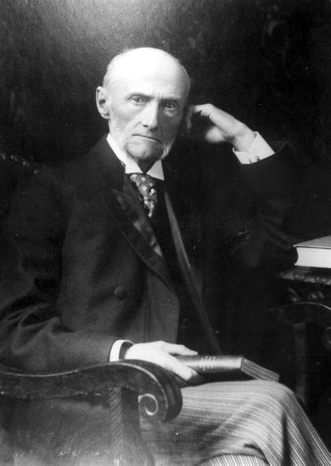 Massachusetts Records After 1915 Florida Memory Portrait Of D Webster Dixon