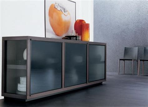 divani molteni catalogo divani molteni opinioni idee per il design della casa