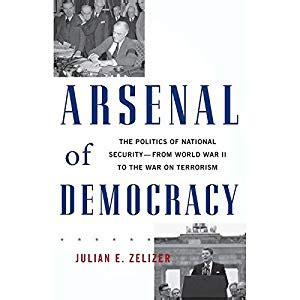 arsenal of democracy speech arsenal of democracy the politics of national security
