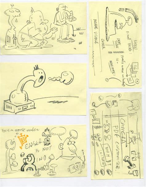 doodle jump comics pdf snap june 2011