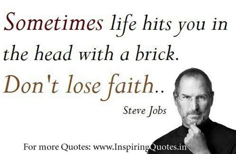 biography of steve jobs in hindi steve jobs inspirational thoughts pictures wallpapers