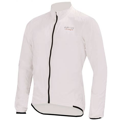 windproof bike jacket windproof bike jacket briko piuma bike clothing on