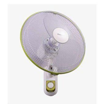 Panasonic Stand Fan Fep 405 Putih kumpulan harga kipas angin panasonic terbaru mei 2017