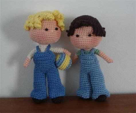 amigurumibbs blog join the world where yarn ends to be 17 best images about personitas tejidas on pinterest