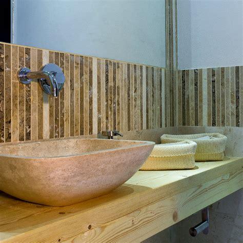 bagni rettangolari lavabi da bagno rettangolari