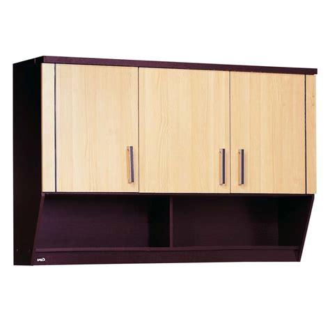 desain foto gantung 22 model model lemari dapur minimalis gantung dinding terbaru