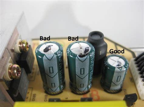 ps3 bad capacitors the iso zone forums view topic sega cd model 1 repair